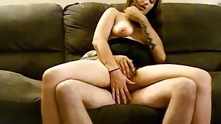 wife caught on hidden camera fucking our friend