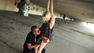 Big ass extreme anal first time Helpless teen Piper Perri