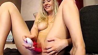 Jerk Off Instructors offers you Masturbation xxx movie